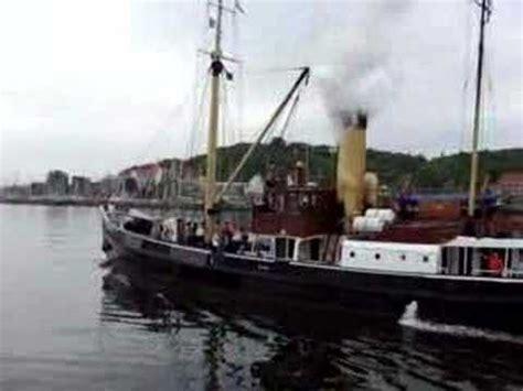 steam boat horn sound steamship whistle salute doovi