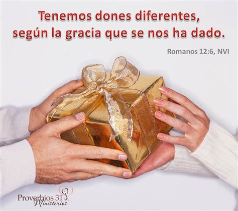 imagenes de regalos espirituales 193 ngeles amor dones espirituales el trabajo en la