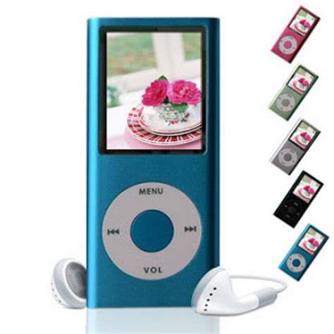 Big Tv Mp4 buy digital mp3 mp4 players in pakistan getnow pk