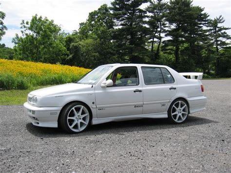 1995 volkswagen jetta mpg 1995 volkswagen jetta car interior design