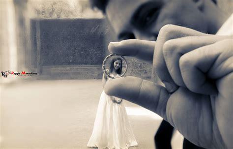 Wedding Photoshoot Ideas by Unique Pre Wedding Photoshoot Ideas Modern Prewedding
