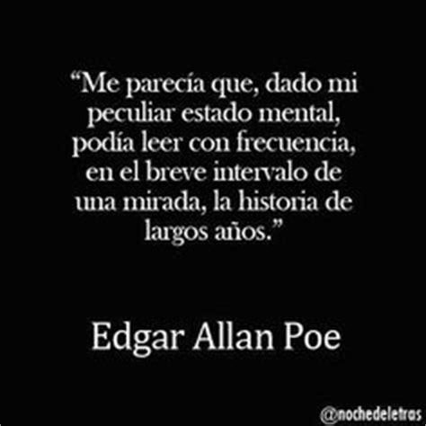 1000 images about edgar allan poe on edgar allan poe frases and richmond virginia
