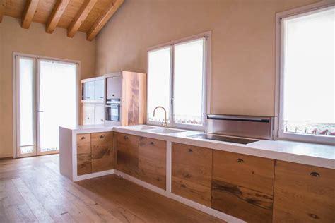 cucine muratura moderna cucina in muratura 70 idee per cucine moderne rustiche