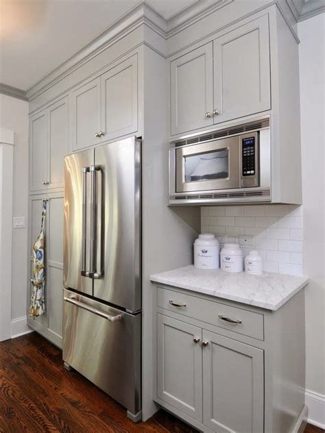 reno depot kitchen cabinets best 25 gray stained cabinets ideas only on pinterest
