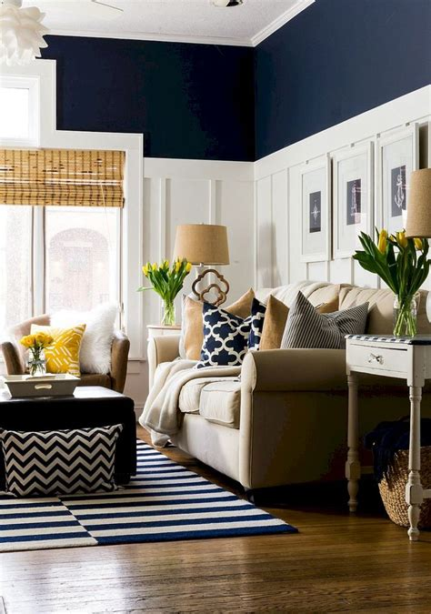 Home Decor Ideas For Living Room - best 25 coastal living rooms ideas on