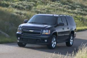 Used Chevrolet Suburban For Sale Used Chevrolet Suburban For Sale Buy Cheap Pre Owned