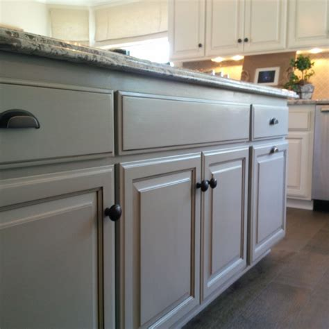 faux finish kitchen cabinets chalk paint byzantine paint finish for kitchen cabinets paint kitchen cabinets