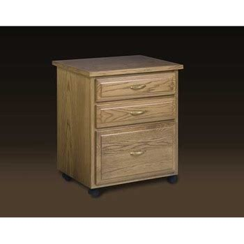 schrock cabinets of walnut creek schrocks of walnut creek sewing machine cabinet in