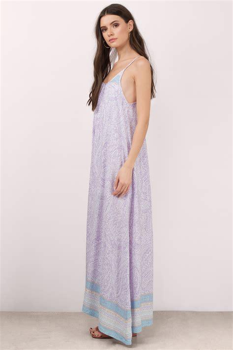 boho maxi dress paisley dress navy dress country maxi dress 11