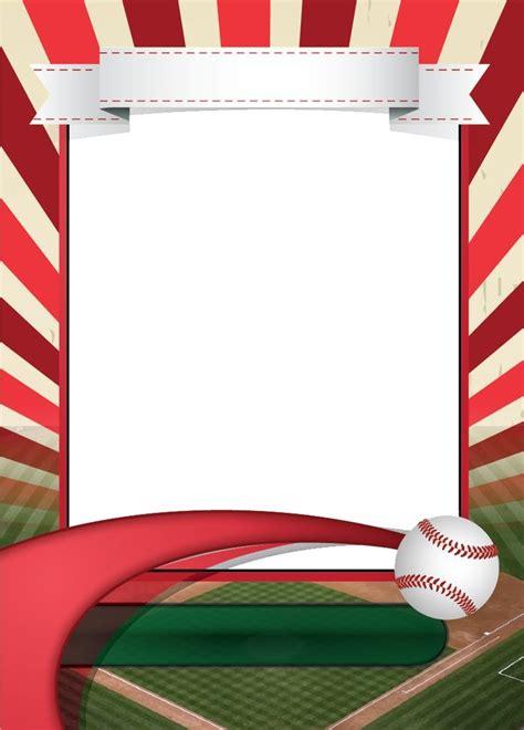 1987 topps baseball card template baseball card template doliquid