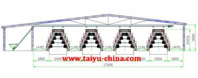 Minecraft House Blueprints Layer By Layer design layer chicken cages for kenya poultry farm buy