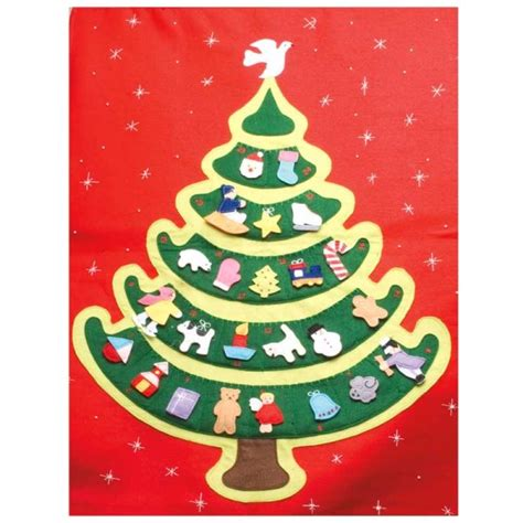 printable advent calendar christmas tree christmas tree advent calendar ecopartytime