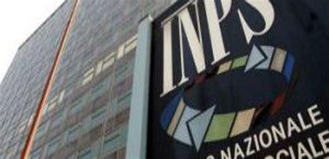 orario uffici inps numeri verde e assistenza banche e finanziarie indirizzi
