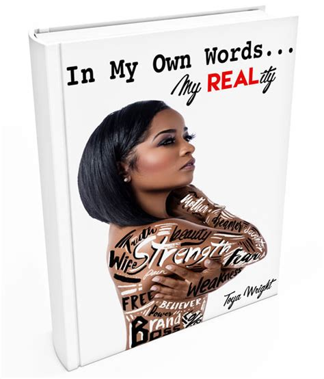 the inside owning my in my own books toya wright publishing by toya wright