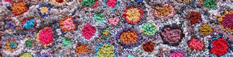 rug hooking supplies australia rag rug by kaffe fassett rughooking australia