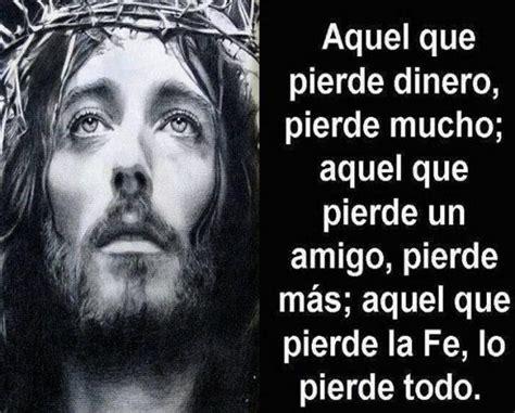 imagenes de jesucristo con mensajes imagenes de jesus con frases jpg 580 215 467 gracia sobre
