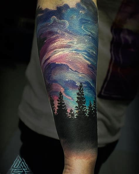 sky tattoo designs browse 1000 s of designs see authentic unique