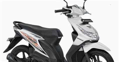Shockbreaker Depan Honda Beat Fi Harga Kawahara Rumah Roller Beat Silver Harga Terbaru