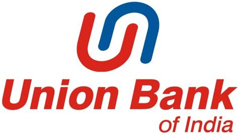 union bank owner who is the owner of union bank of india wiki