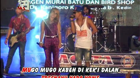 download mp3 nella kharisma koyo langit ambi bumi eny sagita ft arief citenk ra iso dadi siji official