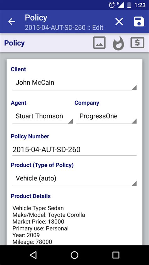 themes agent app store insurance agent android apps on google play