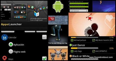 best android apps 2011 top android apps feb 24 2011 jpg the android soul