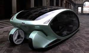 Do Electric Cars Future Cost 20000 Nbspavailable 2018 Nbsp Cars Future Flying Cars