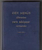 la cocina de nicolasa nicolasa pradera libro en gastromimix libros antiguos de cocina