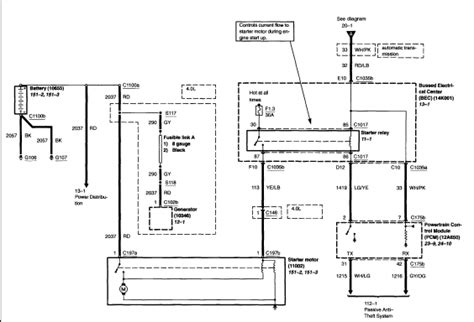 car wash wiring diagram get free image about wiring diagram