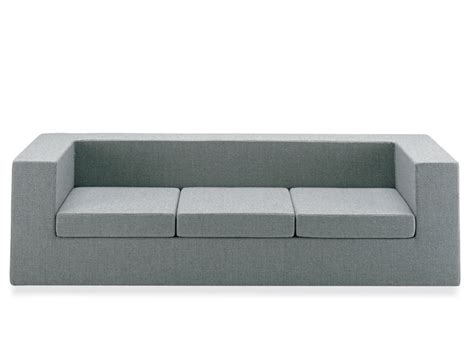 sofa away throw away sofa by zanotta design willie landels