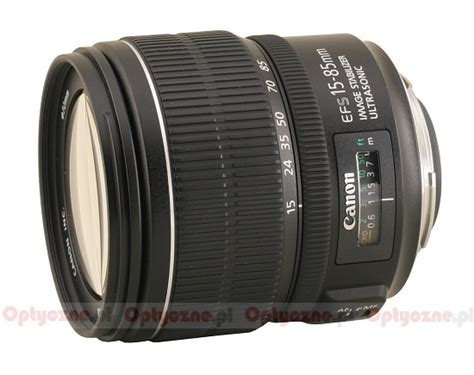 Canon 7d Lens 15 85mm Stm 3 canon ef s 15 85 mm f 3 5 5 6 is usm lens review