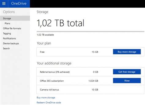 saya akan menjual google drive unlimited storage untuk 6 reminder ayo claim free storage onedrive kamu sebelum