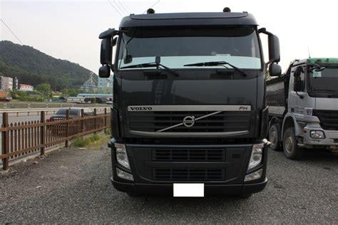 volvo truck head volvo tractor head truck buy volvo tractor head truck