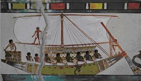 Arca Dinasti Antik lexikon bibelwissenschaft de