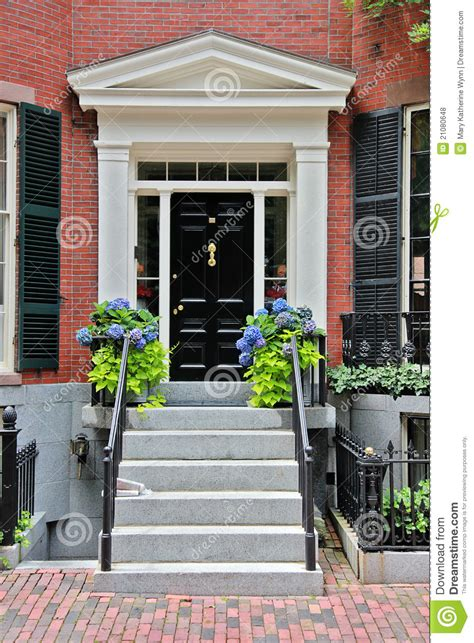 images of front entryways front door entryway royalty free stock photos image