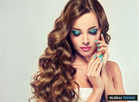 how does psoriasis effect hairstyle matching your nail polish and makeup to your outfits can