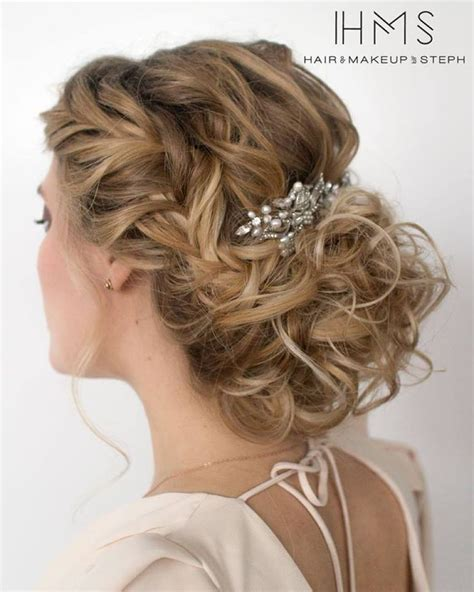 casual hairstyles for the beach beach wedding hair beauty pinterest updo wedding