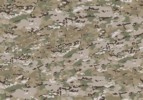 army pattern svg file multicam svg wikipedia