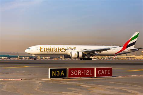 emirates tunisia tunisia suspends emirates flights following denied