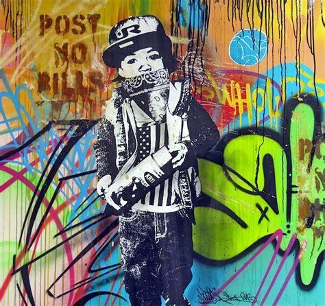 new york graffiti art gallery image gallery nyc graffiti art