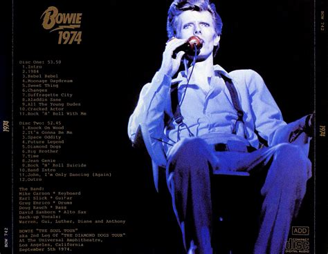 the best of david bowie torrent david bowie discography zip