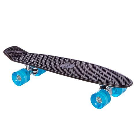Elephant Gift Wrap - moovngo black penny board 163 28 00 hamleys for moovngo black penny board toys and games