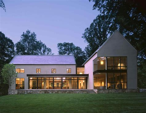 farmhouse style architecture modern farmhouse style architecture you live here discover