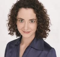 The Temporary Detective joanne sydney lessner author of the temporary detective