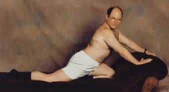 workplace wellbeing 187 archive 187 the george costanza myth