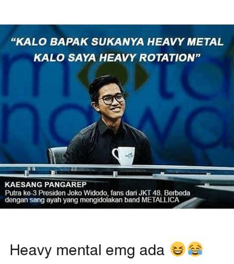 metallica memes 25 best memes about metallica metallica memes
