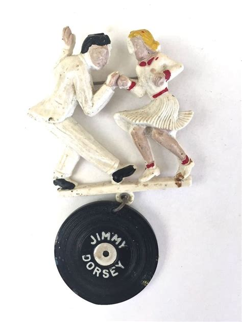 jj swing big band 8 best images about swing era collectibles on pinterest