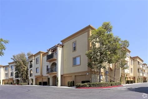 irvine appartments apartment in irvine 2 bed 1 bath 2400