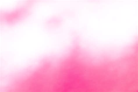 whitish pink pink and white background public domain photos