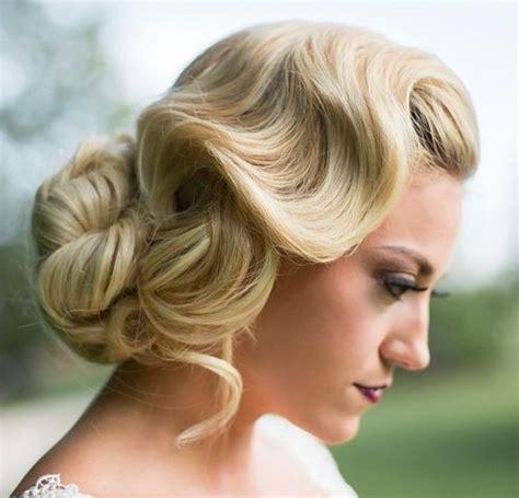 2014 wedding hair 40 year old bride 40 cute long blonde hairstyles for 2018